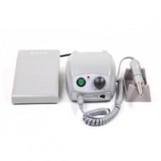 Аппарат для маникюра STRONG 207A/107