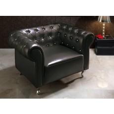 Кресло Dupen С