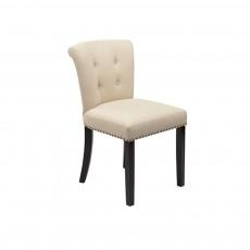"""Кресло клиента """"Тайна"""" маникюрное"""