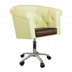 """Маникюрное кресло клиента """"Соната"""""""