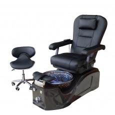 Педикюрное СПА кресло Smart С